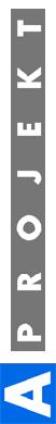 A-Projekt Logo